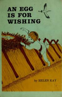 book-19694