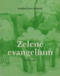 book-19801