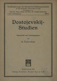 book-19852
