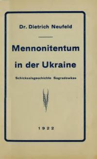 book-19854