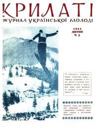 book-19914