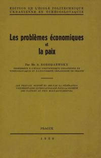 book-19927