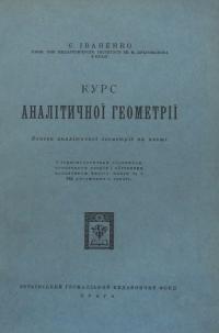 book-19949
