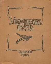 book-19955