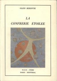 book-19958