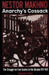 book-19962