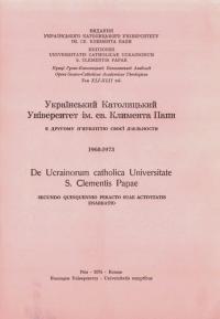 book-20051