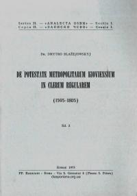 book-20053