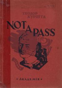 book-2013