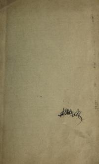 book-20362