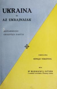 book-20470