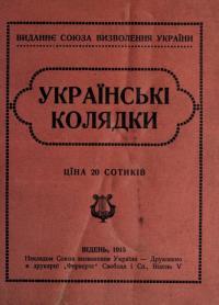 book-20477