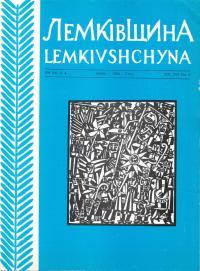 book-20493