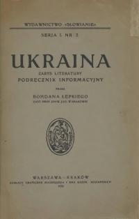book-20600