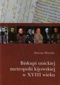 book-20629