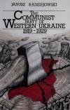 book-20671