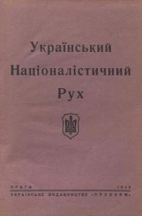 book-20786
