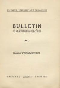 book-20877