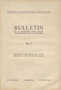 book-20878