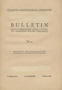 book-20879