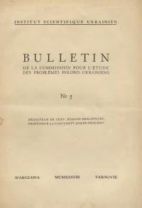 book-20880
