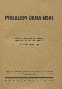 book-20888
