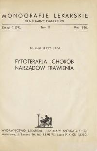 book-20905