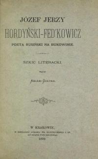 book-20965