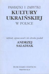 book-20966