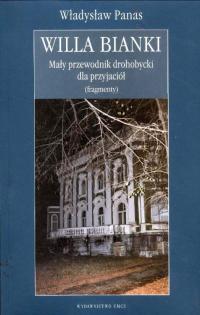 book-20975