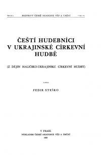 book-20990