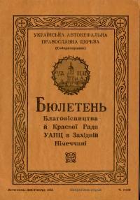 book-21135