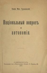 book-21168