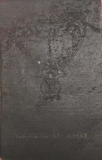 book-21188