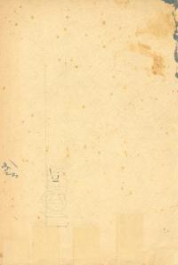 book-21288