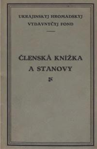 book-21326