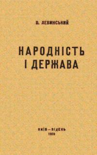 book-21377