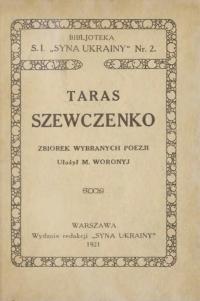 book-21406