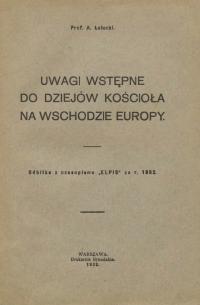 book-21412