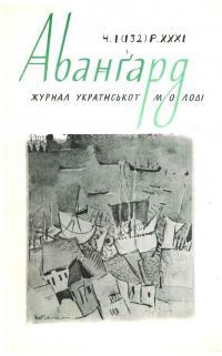 book-21459