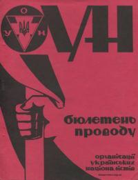 book-21461