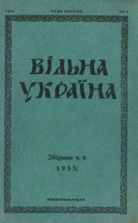 book-21478