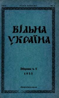 book-21479