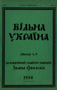 book-21482
