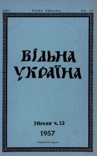 book-21483