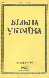 book-21484