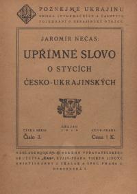 book-21495