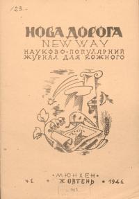 book-21512