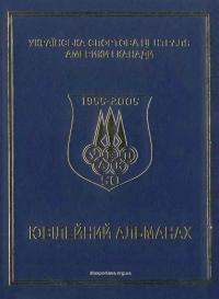 book-21526