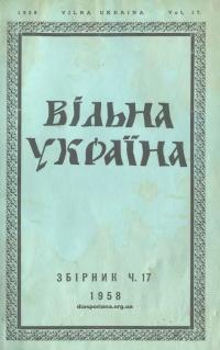 book-21533